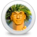 Aloha - Die Südseeshow mit Hugo Egon Balder