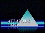 Atlantic Media Logo