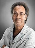 Hugo Egon Balder (Foto: Axl Klein)