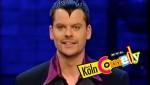Köln Comedy Show