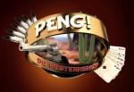 Peng - Die Westernshow mit Hugo Egon Balder