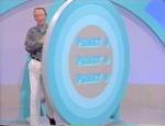 Punkt Punkt Punkt - Gameshow mit Mike Krüger