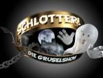 Schlotter - Die Gruselshow mit Hugo Egon Balder
