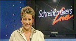 Margarete Schreinemakers - Live