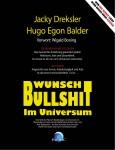 Wunsch-Bullshit im Universum